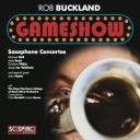 cover image for Gameshow